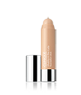 Chubby in the Nude™ Foundation Stick<br>מייק אפ סטיק
