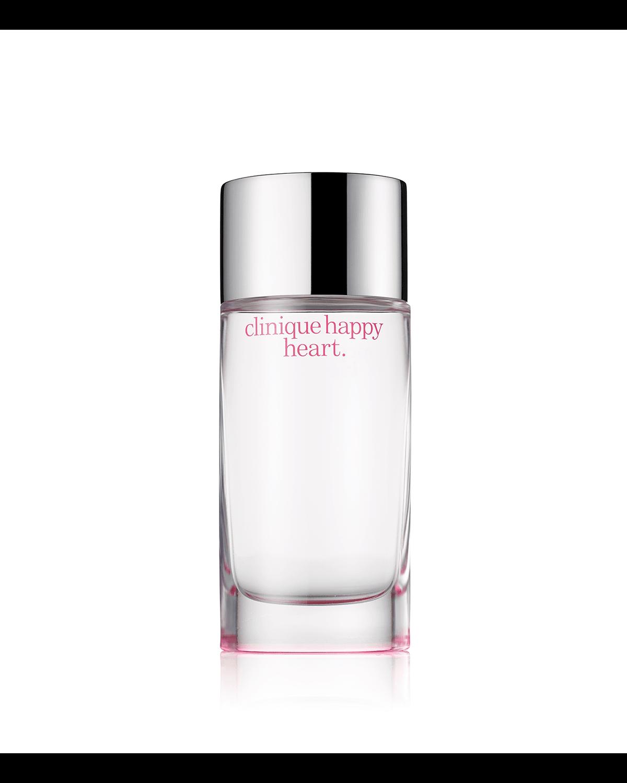 Clinique Happy Heart™ Perfume Spray בושם לאישה