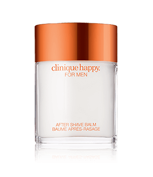 Clinique Happy For Men After Shave Balm<br>קרם לאחר גילוח