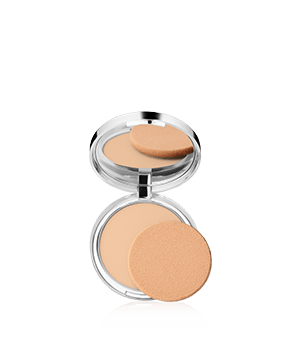 Superpowder Double Face Makeup<br>פודרה דחוסה