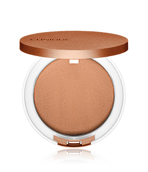 True Bronze™<BR>Pressed Powder Bronzer<br>פודרה משזפת