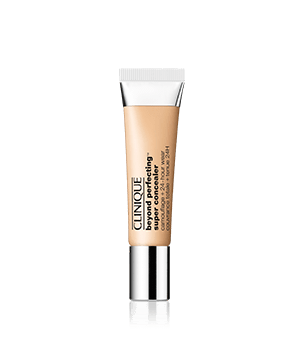 Beyond Perfecting™ Super Concealer Camouflage + 24 Hour Wear <br> קונסילר בעל כיסוי עמיד