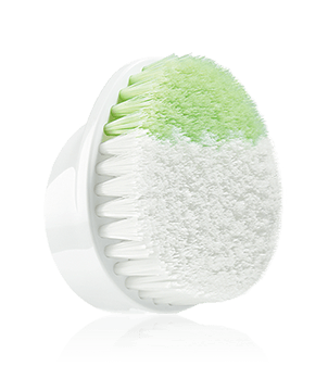 Clinique Sonic Purifying Cleansing Brush Head<br>ראש מברשת