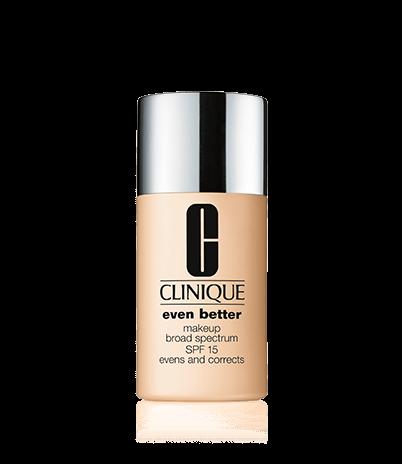 Even Better™ Makeup SPF 15מייק-אפ נוזלי