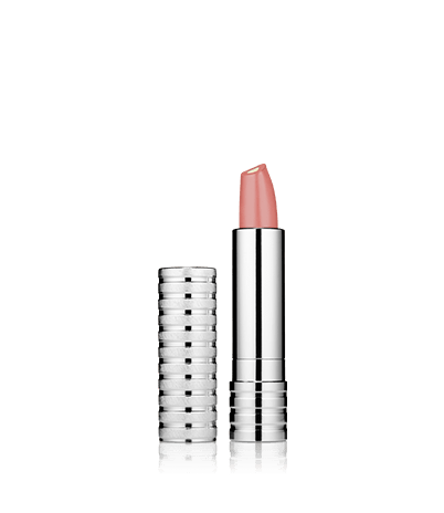 Dramatically Different™ Lipstick Shaping Lip Colour <br> שפתון בעל גימור קרמי